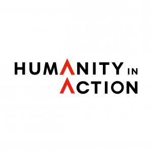 humanity in action1