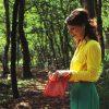 Lynsey-Dubbeld-door-fotograaf-Kimberley-Jade-Bleeker1