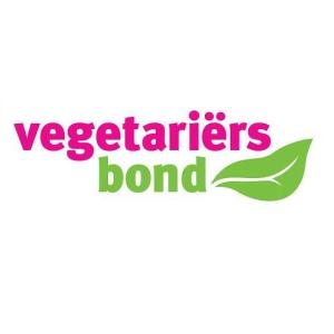 vegetariersbond
