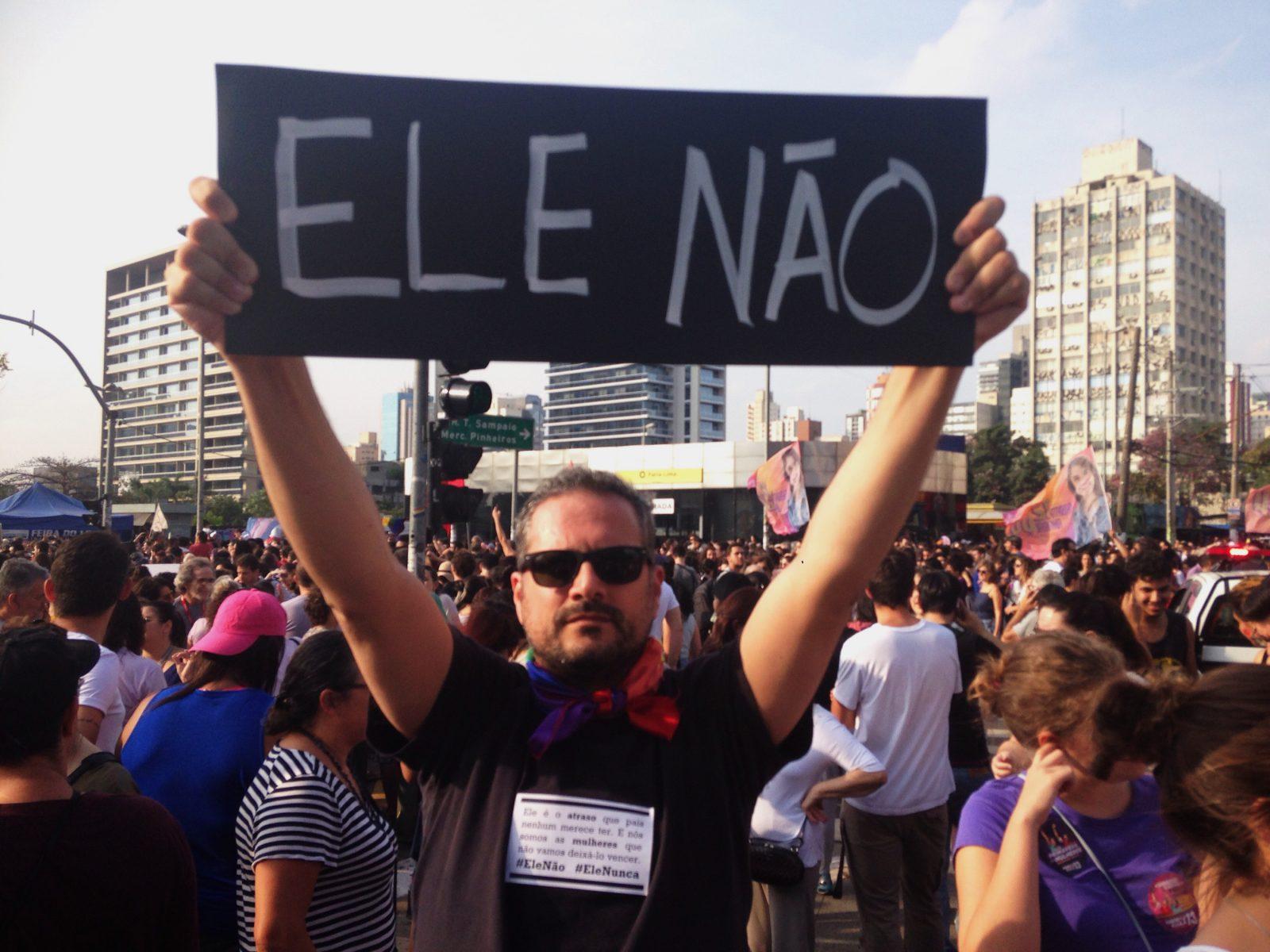EleNao31