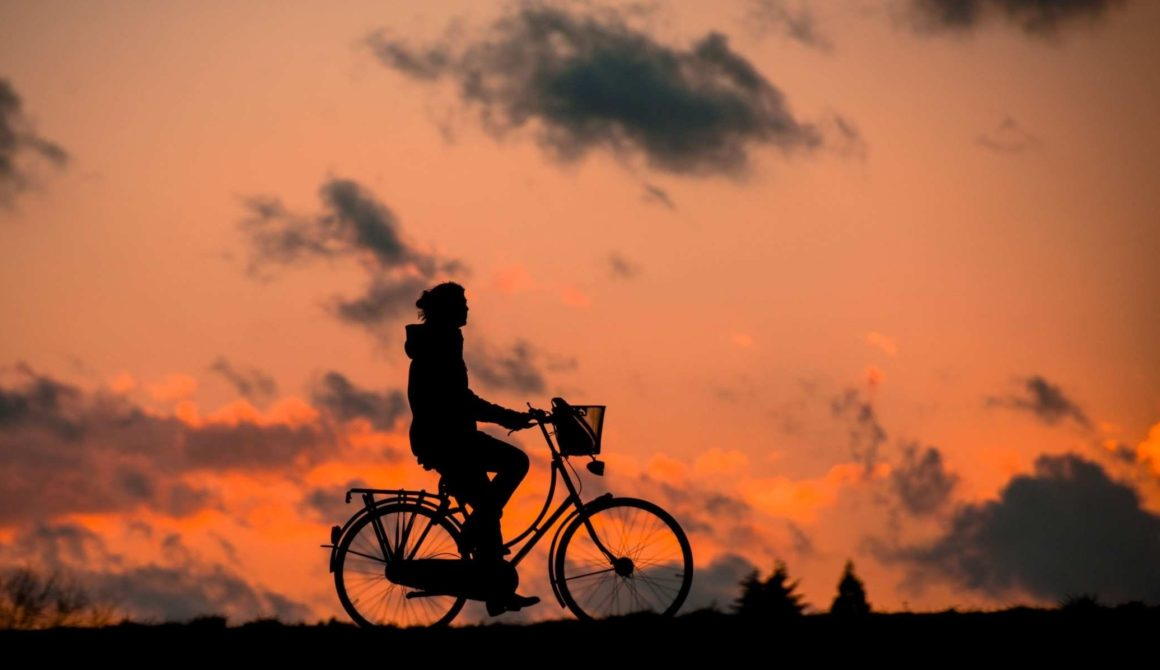 bicycle-bike-cyclist-37836
