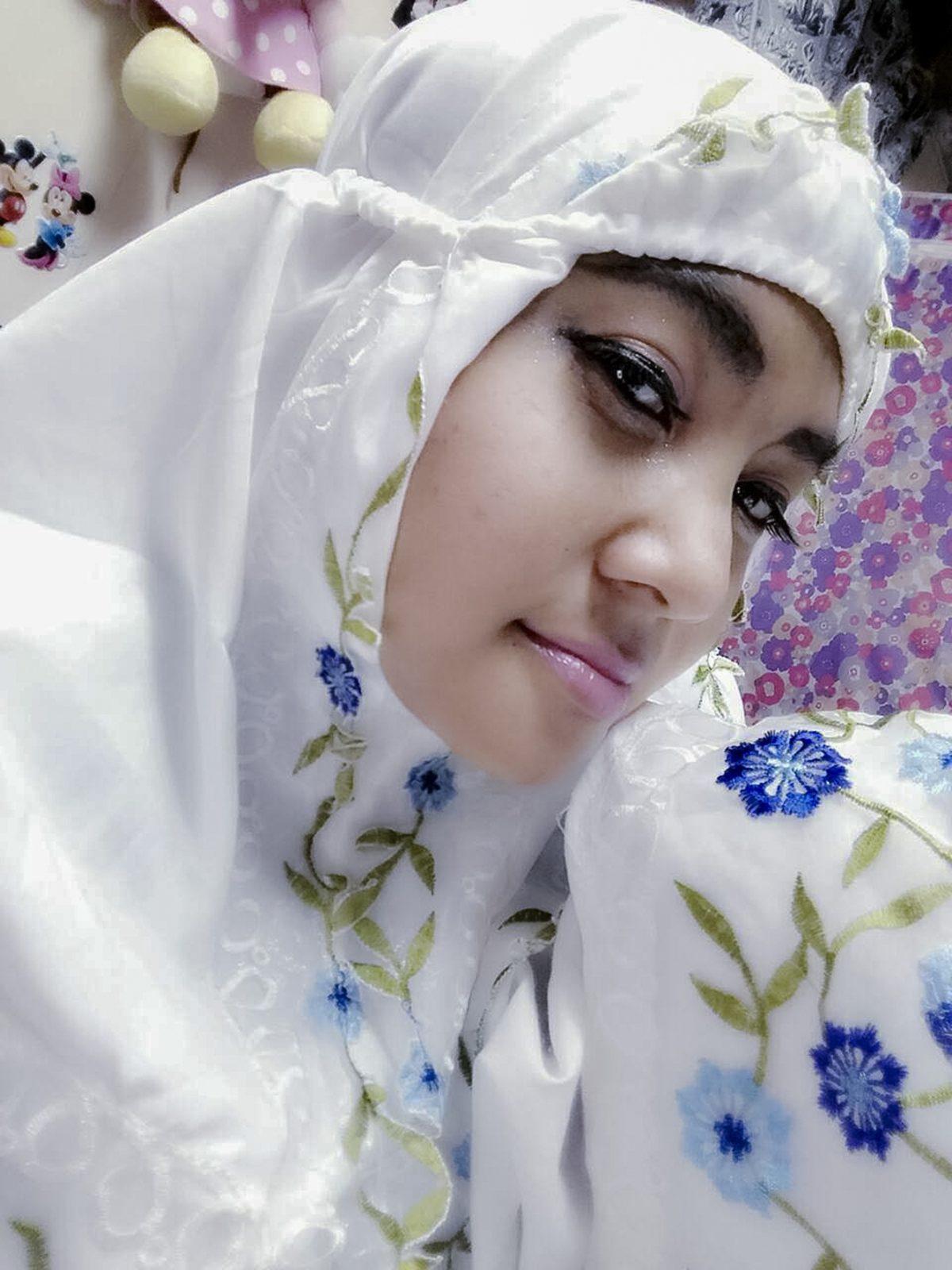 5hijab_gr