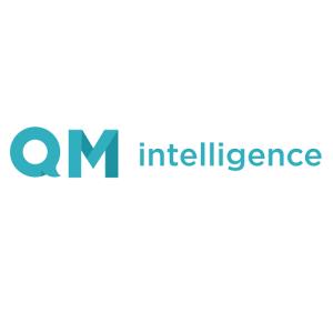 QM-intelligence