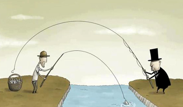 capitalism-fish-600×350.jpg
