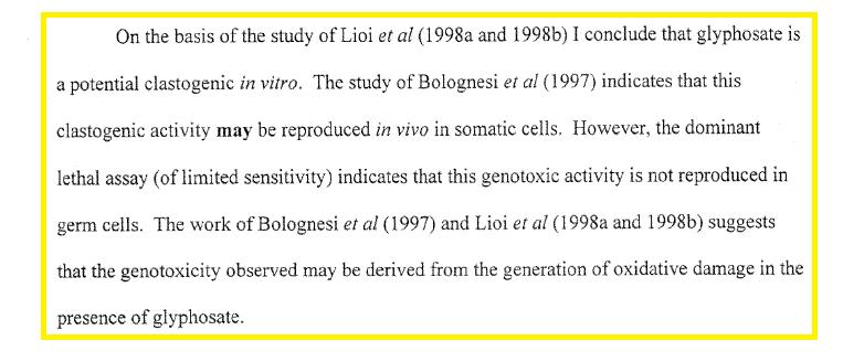 potential-clastogenic4