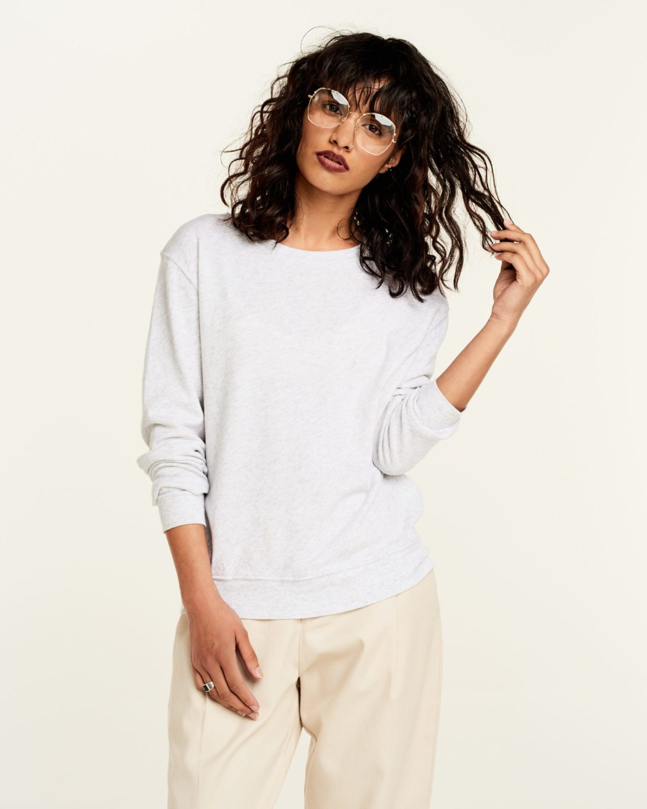 jade-sweater-lightgrey-1-goat-organic-apparel