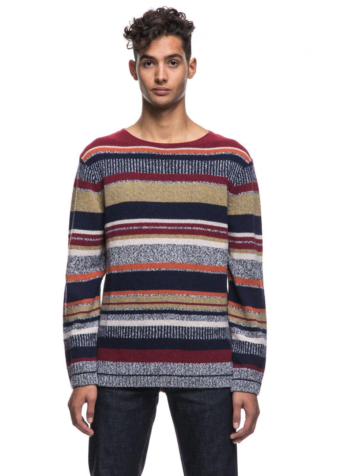Tor-Tweed-Stripe-Multi-150338R22-01-primary_1600x1600