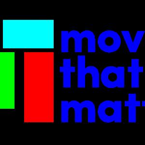 MTM_logo_RGB edit