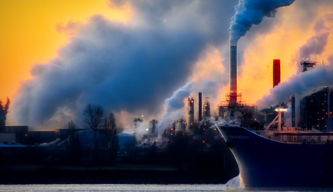 air-air-pollution-atmosphere-929382