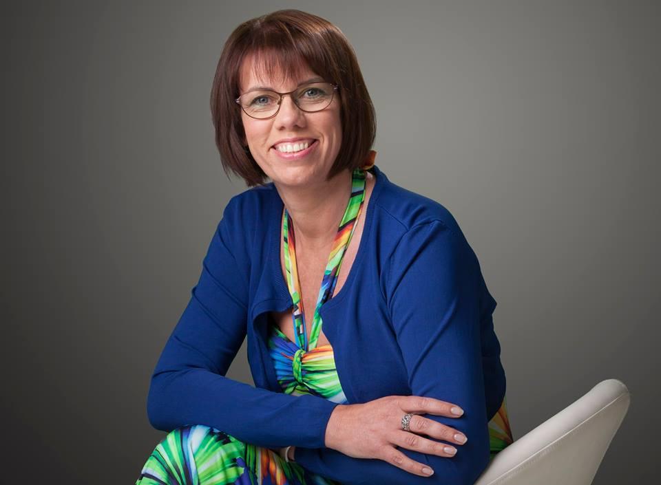 Jacqueline-van-de-Bilt