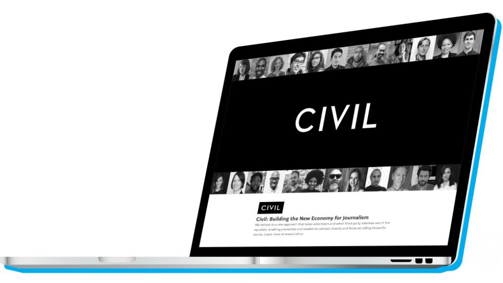 laptop-civil