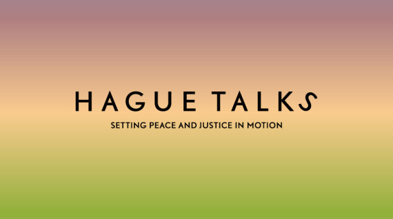 HAGUETALKS_EVENTS_IMAGE-570×318.jpg