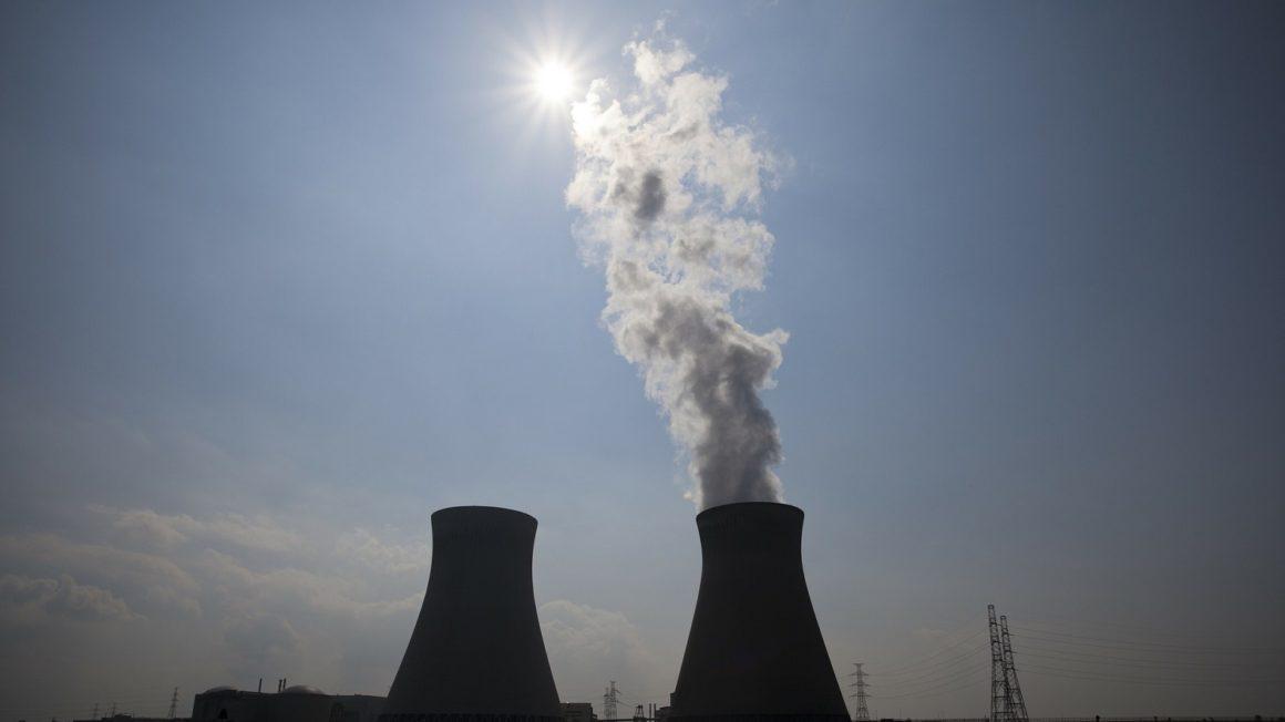 nuclear-power-plant-70893_1920