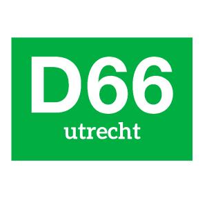 D66 Utrecht