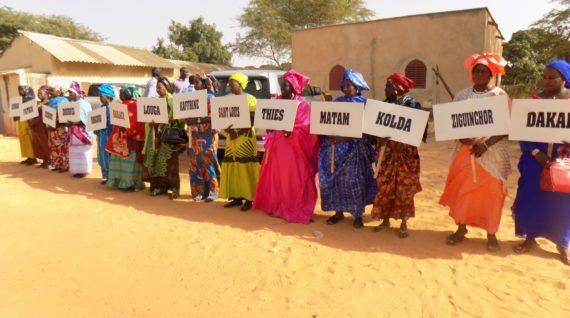 gender-justice-strengthening-womens-land-rights-6-570×318.jpg