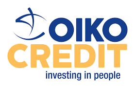 2018-Logo-Oikocredit-1.png