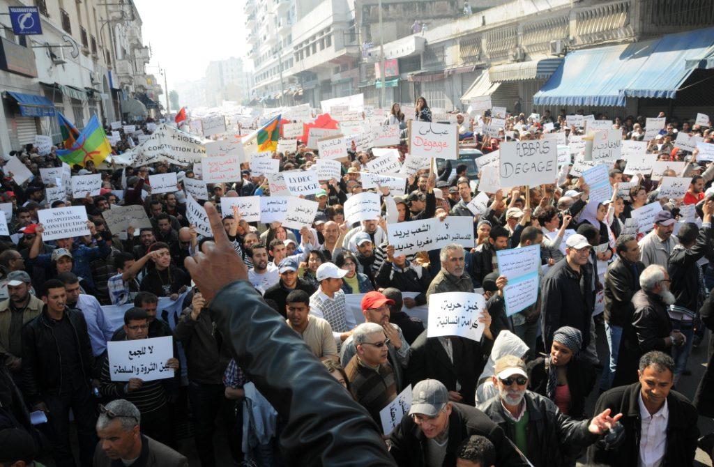 Les_Marocains_manifestent_pour_des_réformes_(5630977929)