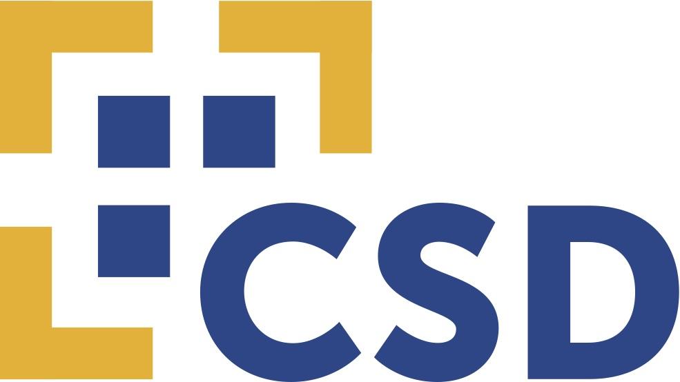 NIEUW-CSD-_logo_CMYK-3.jpg