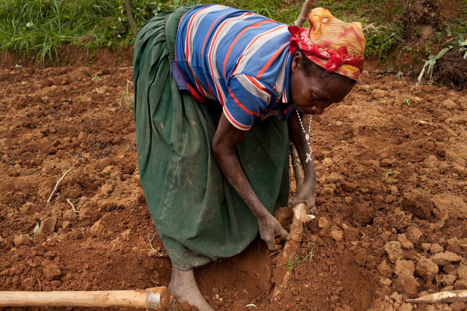 Rwanda-DSM-Michael Rhebergen_small-Srgb-07