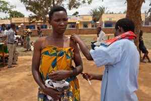 Rwanda-DSM-Michael Rhebergen_small-Srgb-13