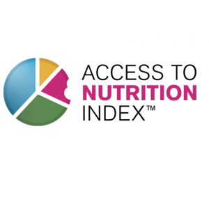 accesstonutrition