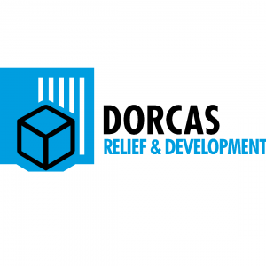 dorcas international