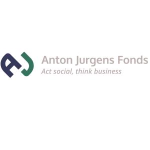 Anton Jurgens Fonds