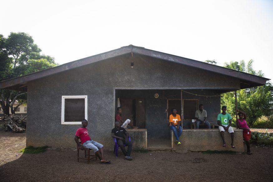 FINAL GAA SIERRA LEONE 066