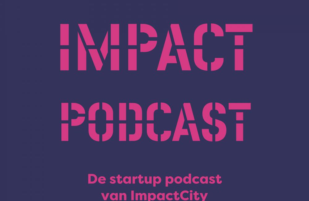 Impact-podcast-logo.001.jpeg