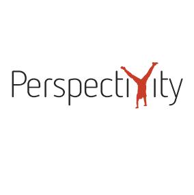Perspectivity