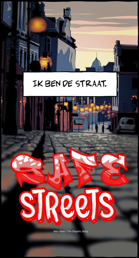 SafeStreets01