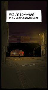 SafeStreets08