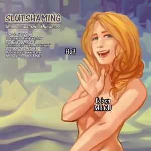 SlutshamingWeb_01