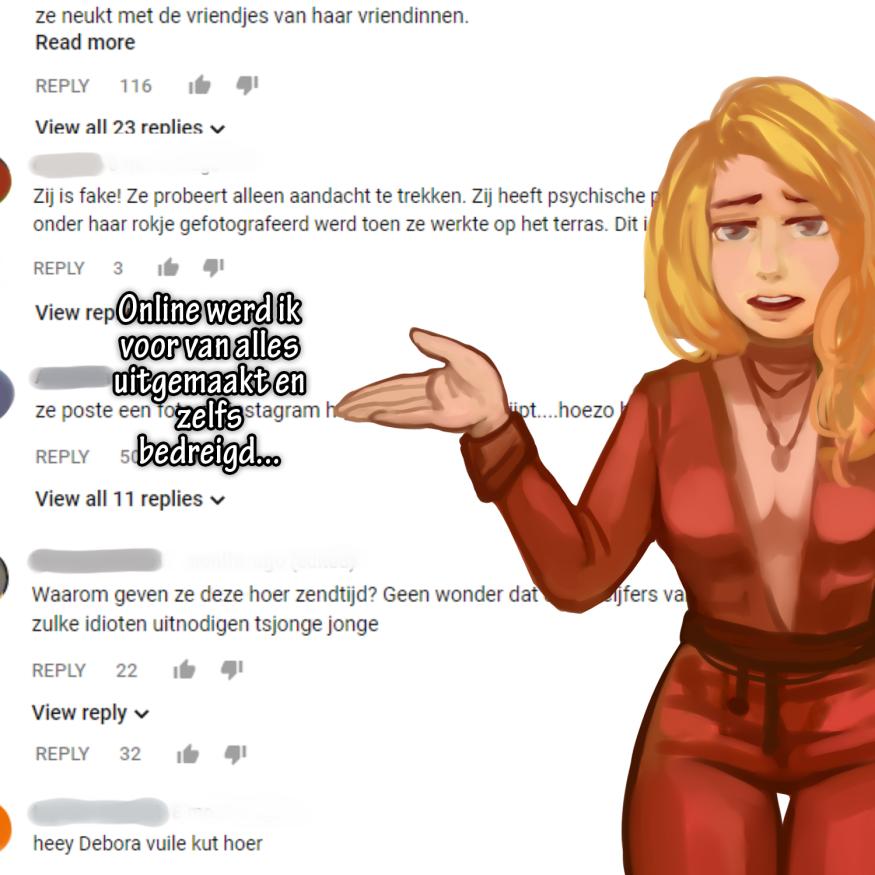 SlutshamingWeb_09