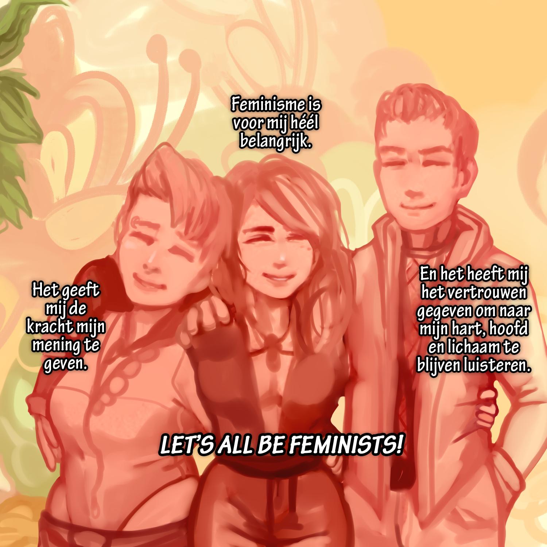 SlutshamingWeb_23