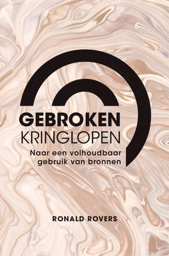 boek-cover-gebroken_kringlopen-555×840