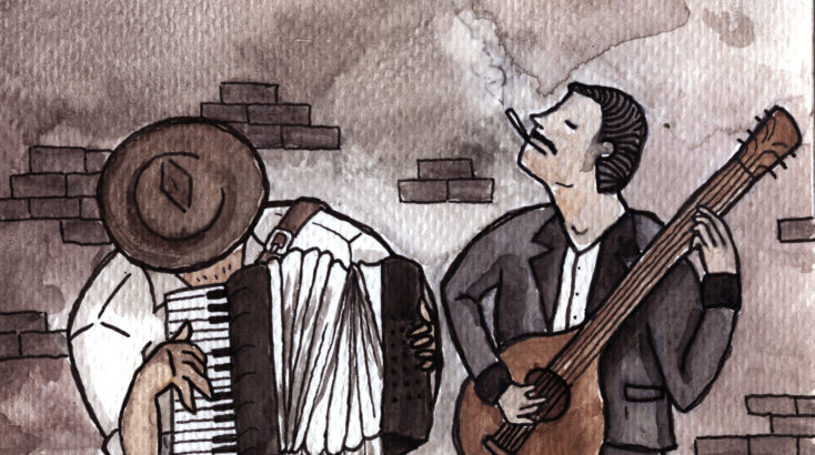 pastiche-ontdekt-rebetika-muziek-van-een-verleden-van-vluchtelingen-734×410.jpg