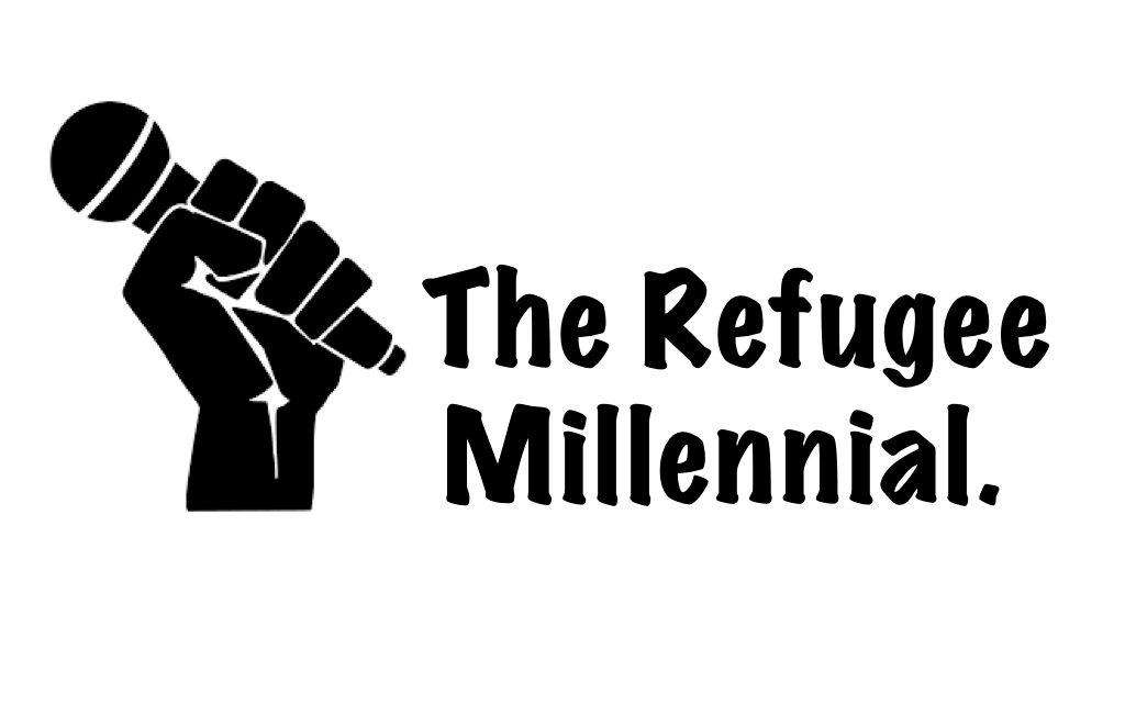 refugee-millennial.001-2.jpeg