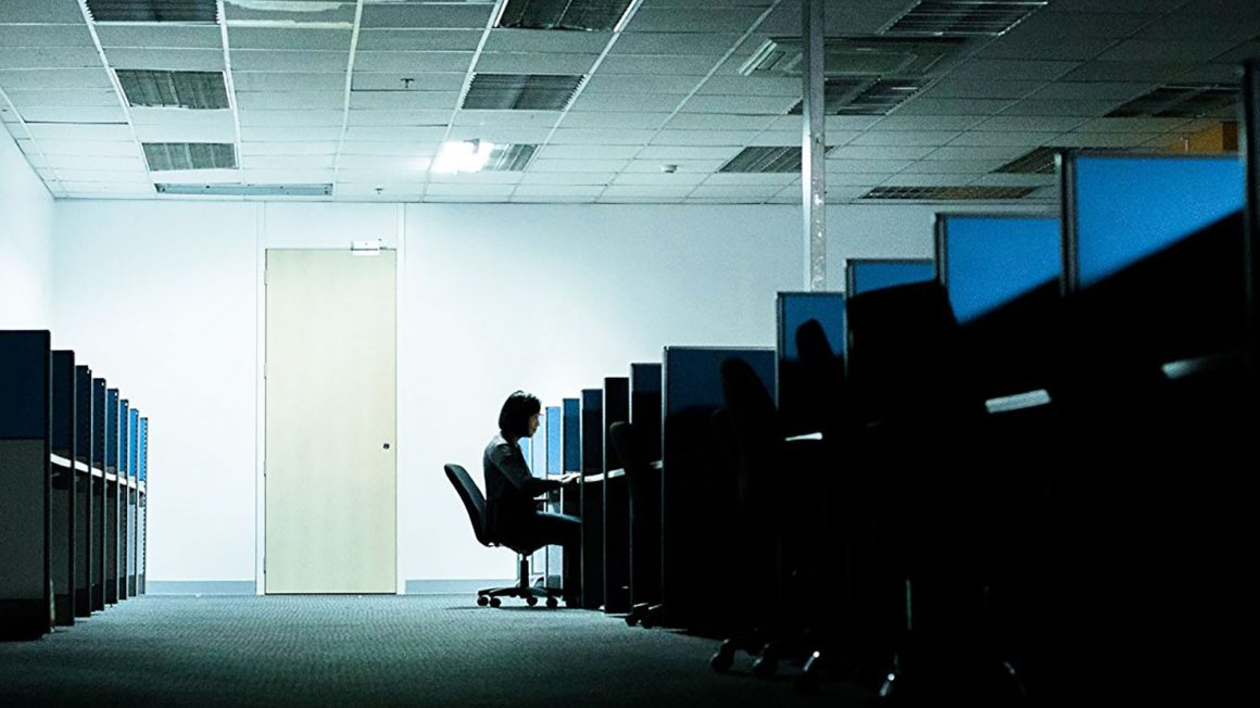 the-cleaners-cubicles-dark-sig-1920×830.jpg
