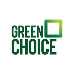 Greenchoice_logo_vierkant