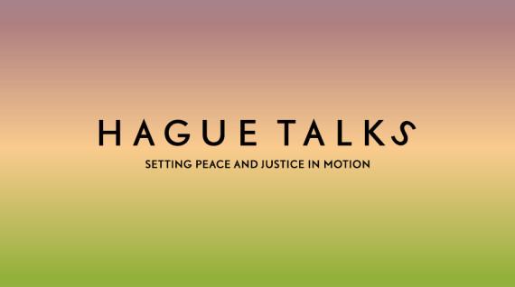 HAGUETALKS_EVENTS_IMAGE-570×318-1.jpg