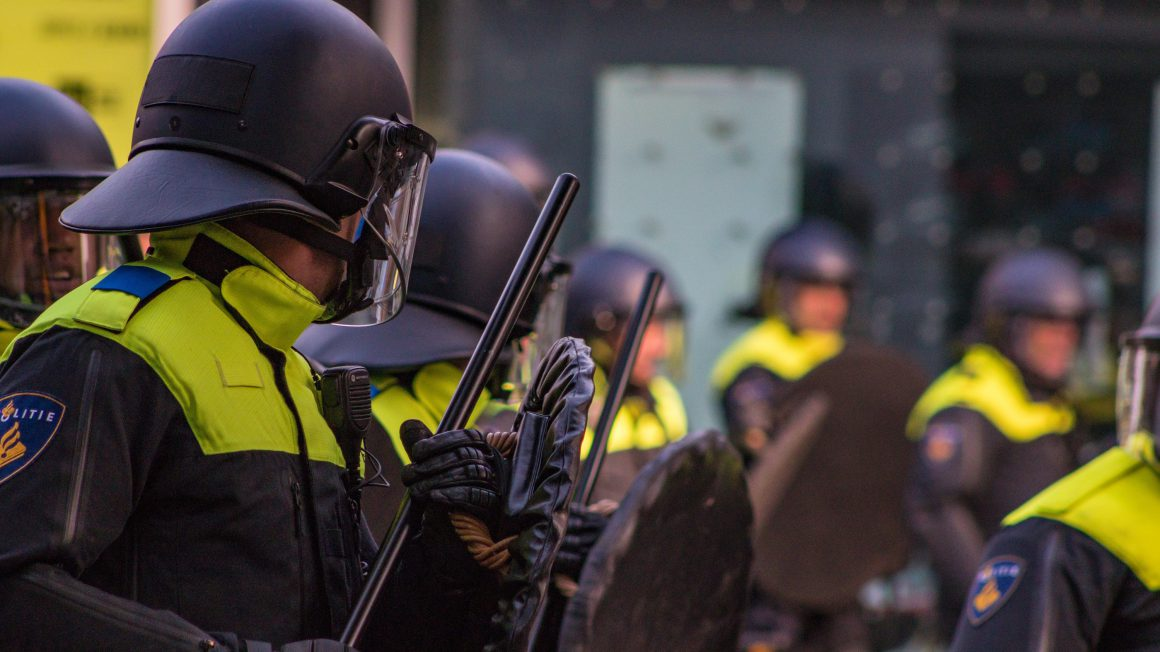 police-pxhere