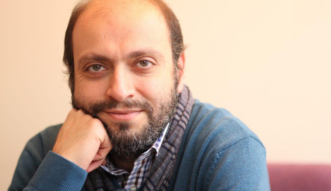 Arash Kamali Sarvestani2-2