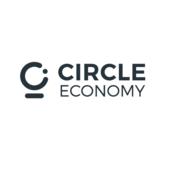Circle-economy