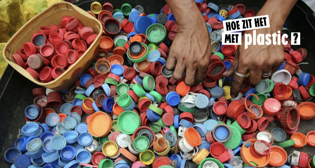 Plastic in cijfers .001