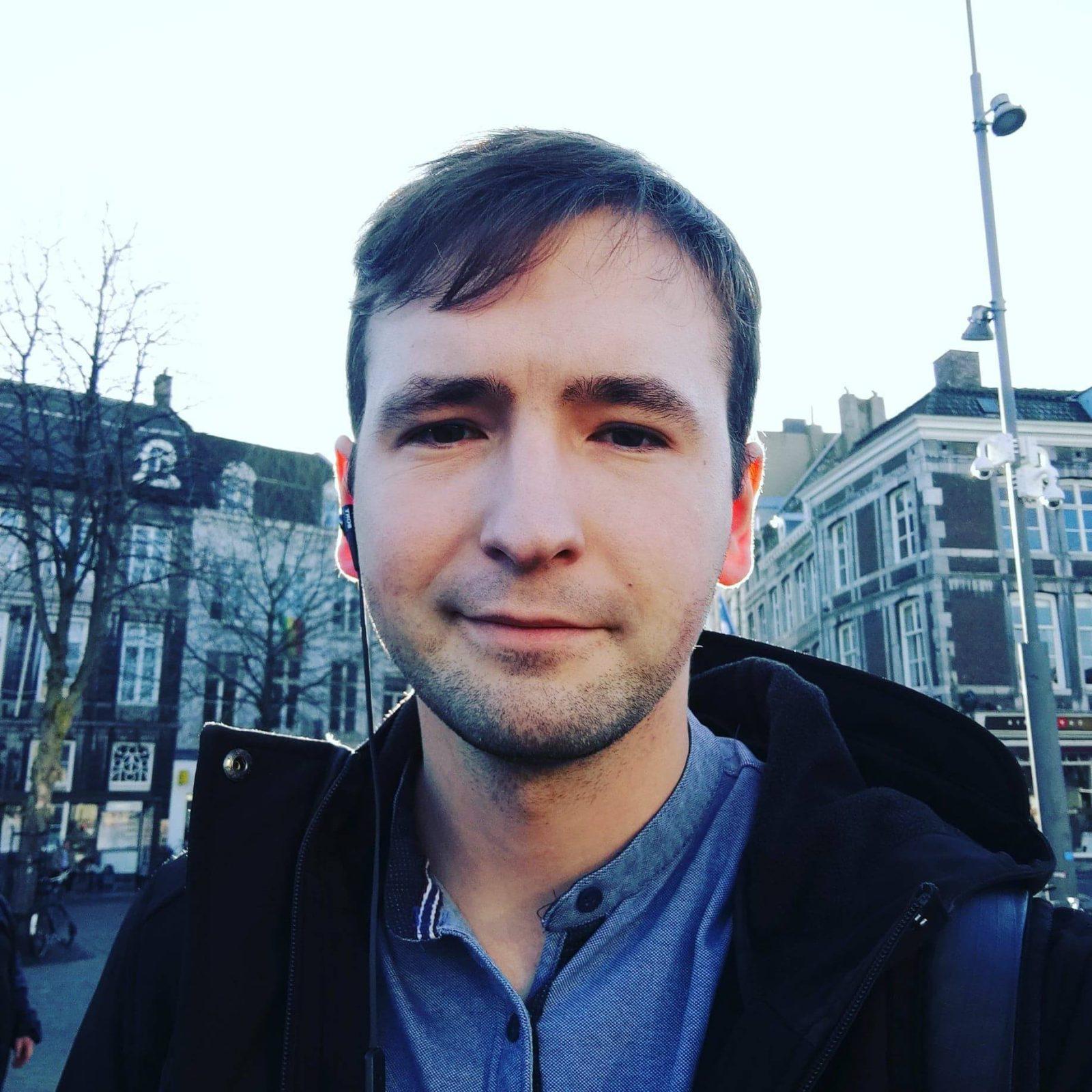 Sebastian_Sadowski