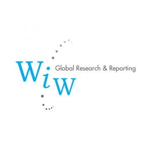 WIW Global Research & Reporting