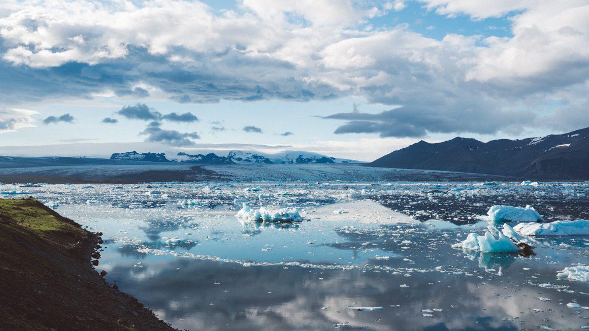 climate-cold-glacier-5508