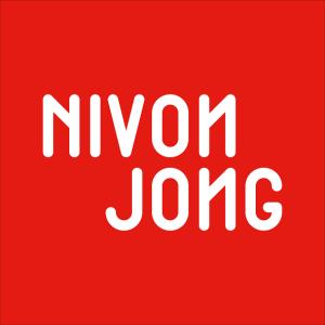 NivonJong