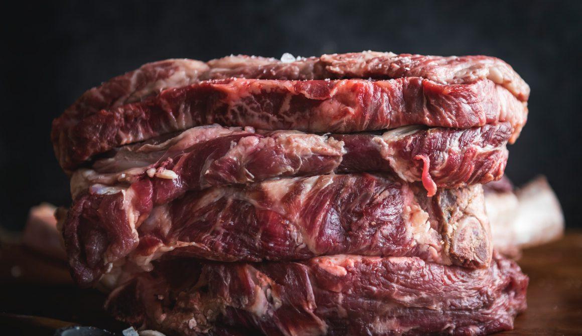 beef-beef-chuck-beef-steak-1539684